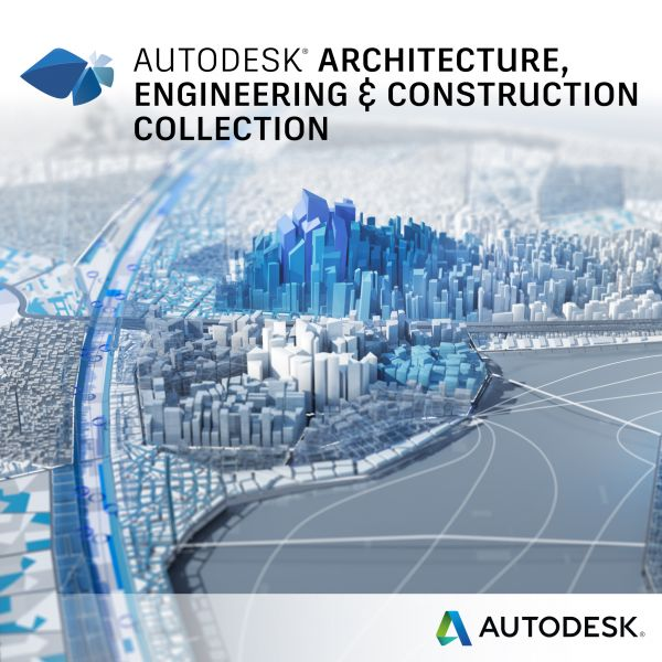 Architecture Engineering & Construction Collection Commercial New Single-user (1 Jahr) Miete 25% Pro